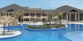 Hotel Be Live Collection Cayo Santa Maria (ex. Golden Tulip Aguas Claras) #2