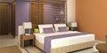 Hotel Be Live Collection Cayo Santa Maria #6