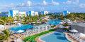 Hotel Grand Sirenis Cayo Santa Maria #1