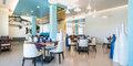 Hotel Grand Sirenis Cayo Santa Maria #3