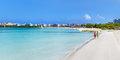 Hotel Grand Sirenis Cayo Santa Maria #4