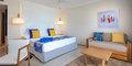 Hotel Grand Sirenis Cayo Santa Maria #5