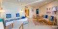 Hotel Grand Sirenis Cayo Santa Maria #6