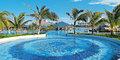 Hotel Starfish Cayo Santa Maria #1