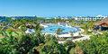 Hotel Starfish Cayo Santa Maria #4