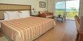 Hotel Starfish Cayo Santa Maria #5