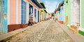 W kubańskim rytmie #3