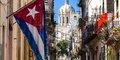 W kubańskim rytmie #5