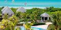 Hotel Memories Paraiso Beach Resort #1