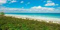 Hotel Memories Paraiso Beach Resort #2