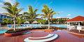 Hotel Memories Paraiso Beach Resort #3