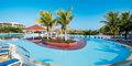 Hotel Memories Paraiso Beach Resort #4