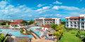 Hotel Memories Paraiso Beach Resort #5