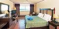 Hotel Memories Paraiso Beach Resort #6
