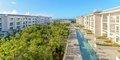 Hotel Paradisus Los Cayos #1