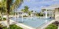 Hotel Paradisus Los Cayos #2