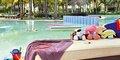 Hotel Paradisus Los Cayos #4