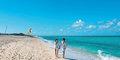 Hotel Playa Cayo Santa Maria #1