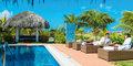 Hotel Playa Cayo Santa Maria #2