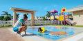 Hotel Playa Cayo Santa Maria #3