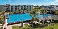 Hotel Playa Cayo Santa Maria #4