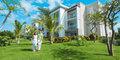 Hotel Playa Cayo Santa Maria #5