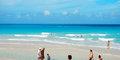 Hotel Playa Cayo Santa Maria #6