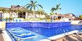 Hotel Royalton Cayo Santa Maria #5