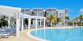 Hotel Grand Aston Cayo Las Brujas Beach Resort & Spa #1