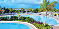 Hotel Grand Aston Cayo Las Brujas Beach Resort & Spa #2