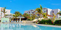 Hotel Grand Aston Cayo Las Brujas Beach Resort & Spa #3