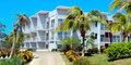 Hotel Grand Aston Cayo Las Brujas Beach Resort & Spa #4