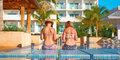 Hotel Valentin Perla Blanca #4