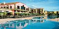 Hotel Las Olas #1