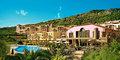 Hotel Las Olas #4