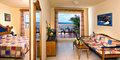 Hotel Las Olas #6