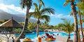 Hotel La Palma & Teneguía Princess Vital & Fitness #2