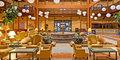 Hotel La Palma & Teneguia Princess & Spa #3