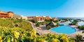 Hotel La Palma & Teneguía Princess Vital & Fitness #4