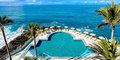 Hotel Sol La Palma #1