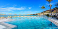 Hotel Sol La Palma #2