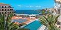 Hotel Sol La Palma #3