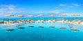 Hotel Sol La Palma #6