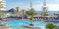 Hotel H10 Taburiente Playa #2