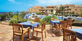 Hotel H10 Taburiente Playa #3