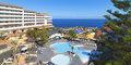 Hotel H10 Taburiente Playa #6