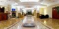Albatros Hotel & Spa #5