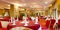 Albatros Hotel & Spa #6