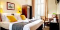 Hotel Amber #5