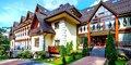 Hotel Belvedere Resort & Spa #1